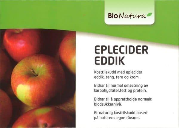 biosoft-eplecider-web-1024x730