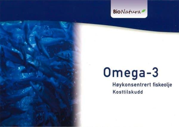 biosoft-omega-3-web-1024x730